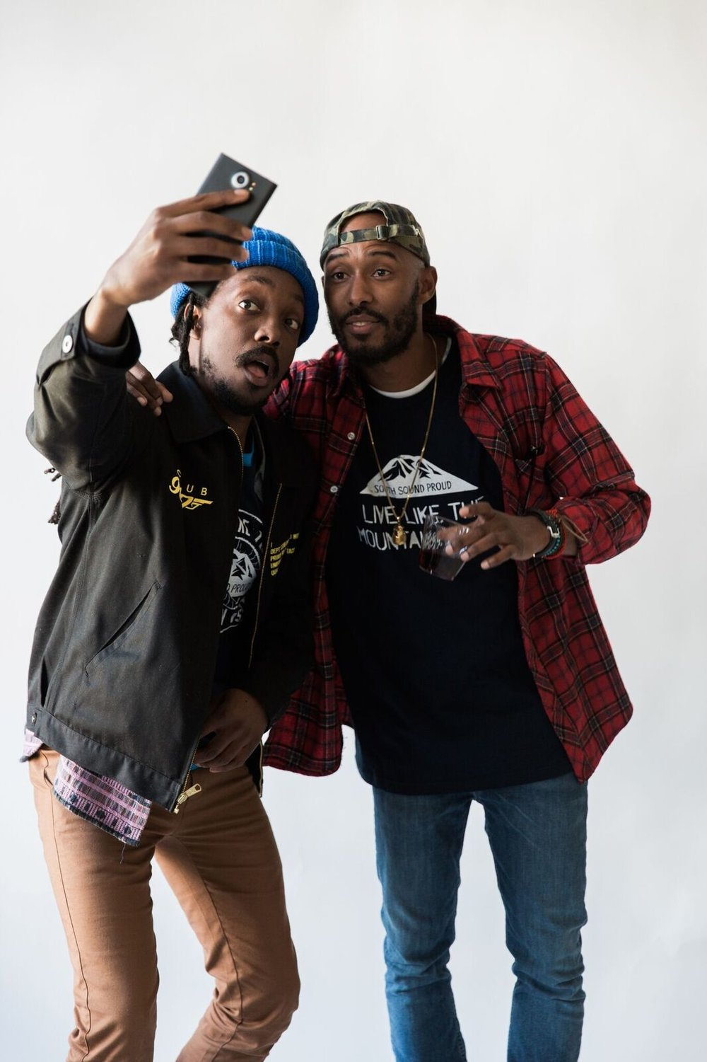 South Sound Proud 2017-103.jpg