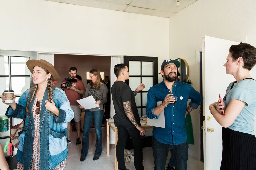 South Sound Proud 2017-113.jpg