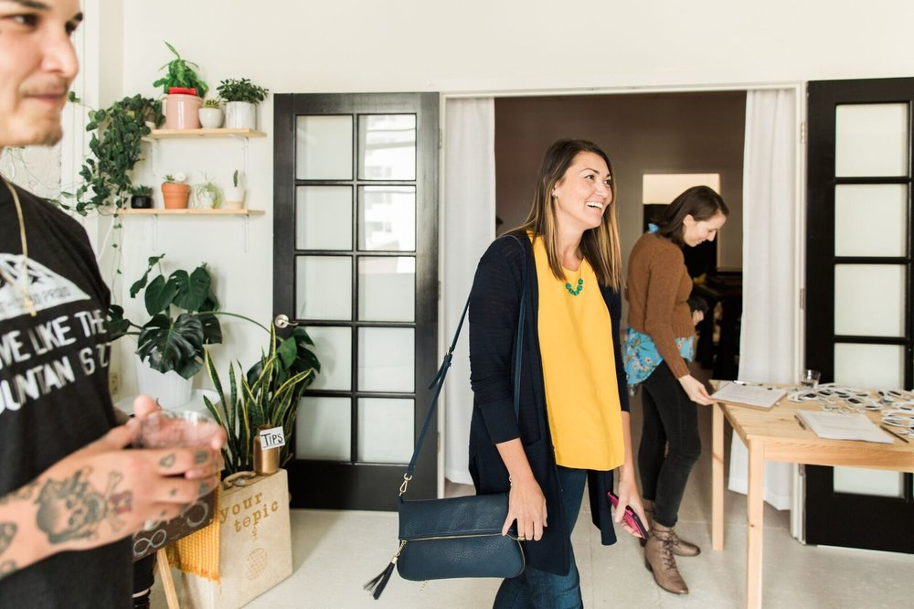South Sound Proud 2017-7.jpg