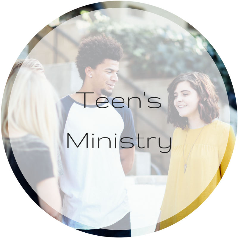 Door Holders - 05 Teen's Ministry.png