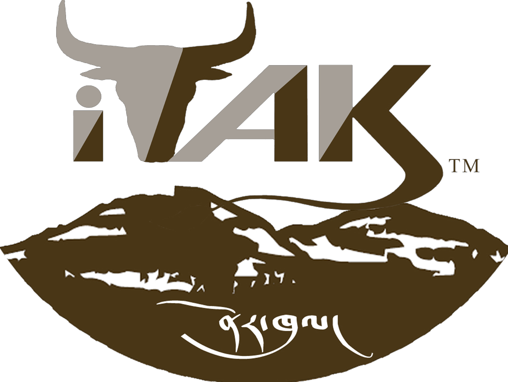 iYak Social Enterprise