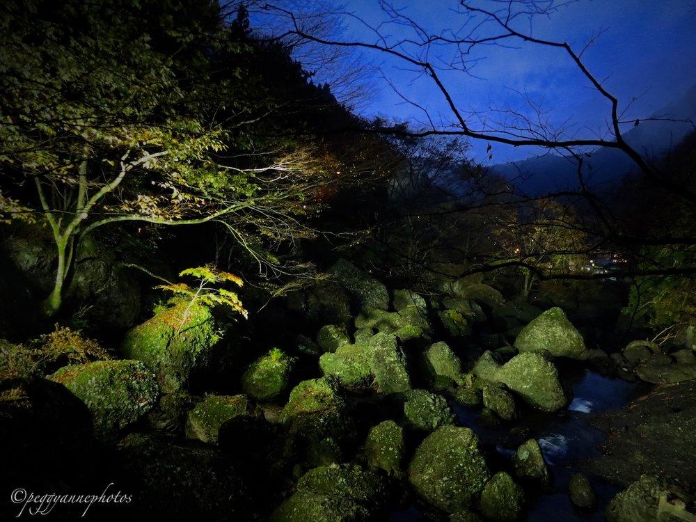 Fukuroda_8072.JPG