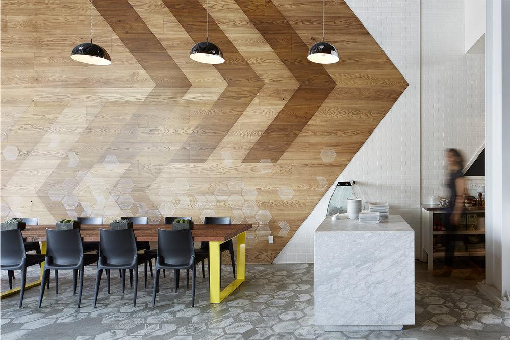 belzberg-architects-Prova-Pizzeria-103.jpg