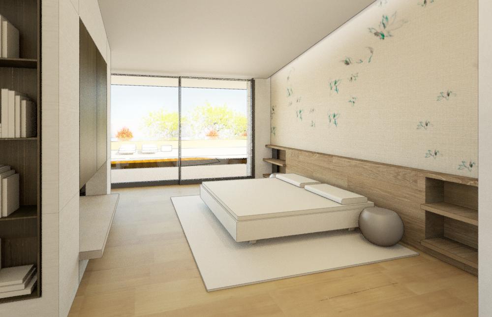 bed 1 bedroom_revised.jpg