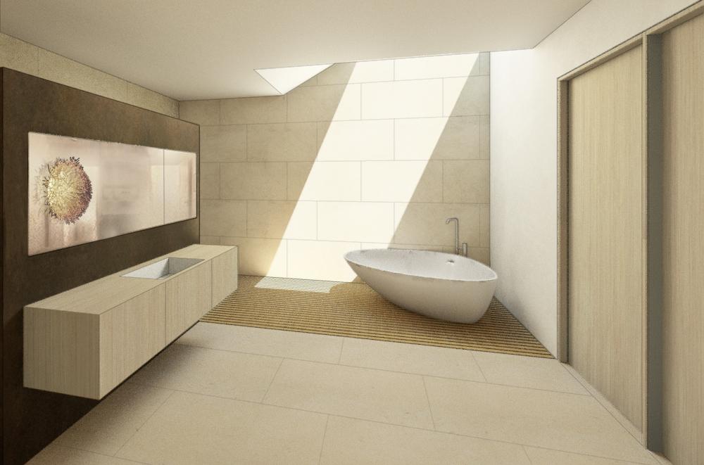 Bath 1_Stone.jpg