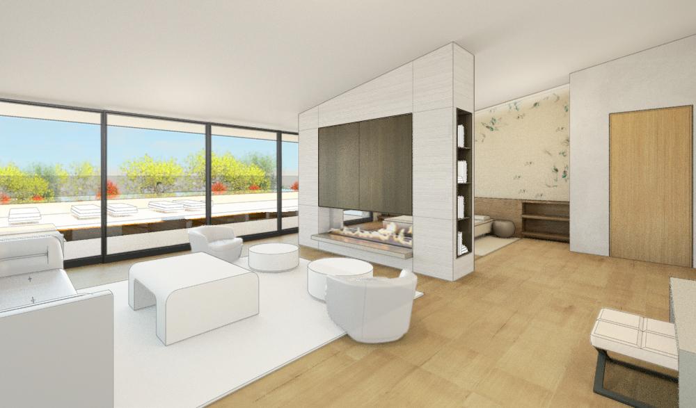 bed 1 lounge1.jpg