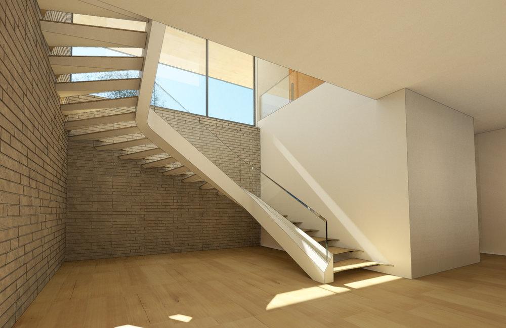 entry stair - basement.jpg