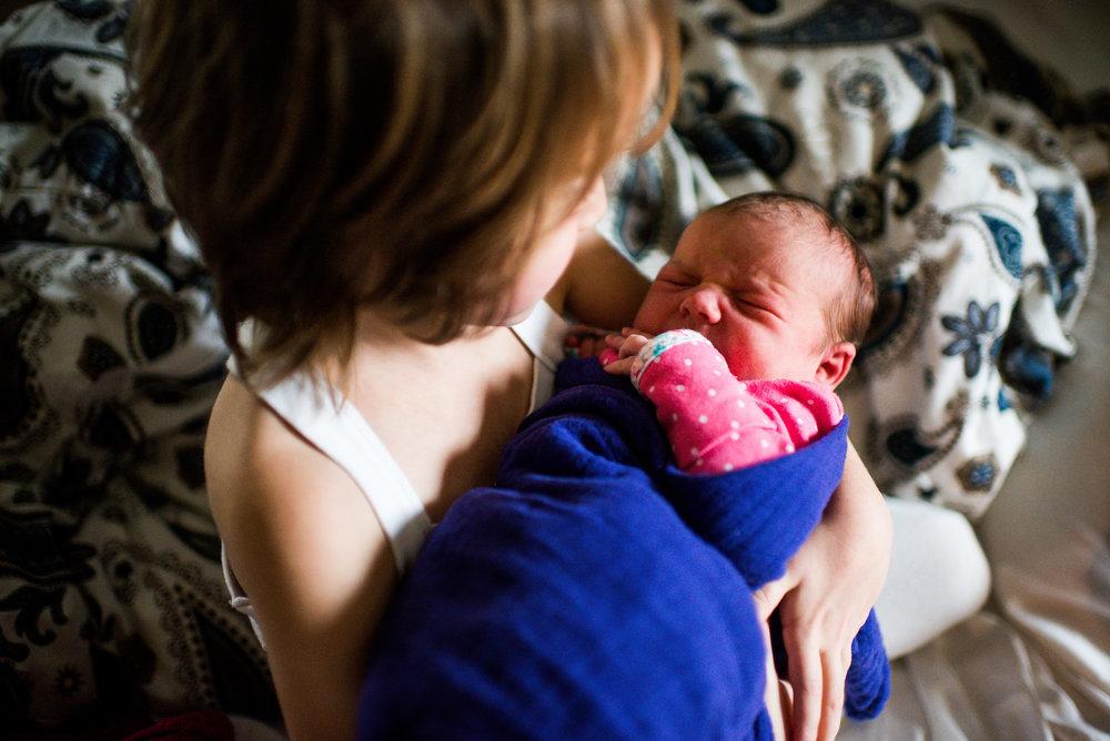 Baby Jane 42.jpg