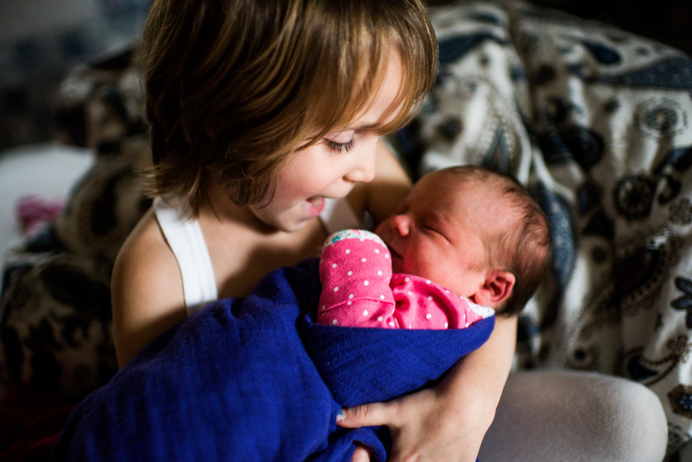 Baby Jane 47.jpg
