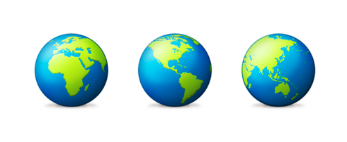 earth-globe-asia-australia.png
