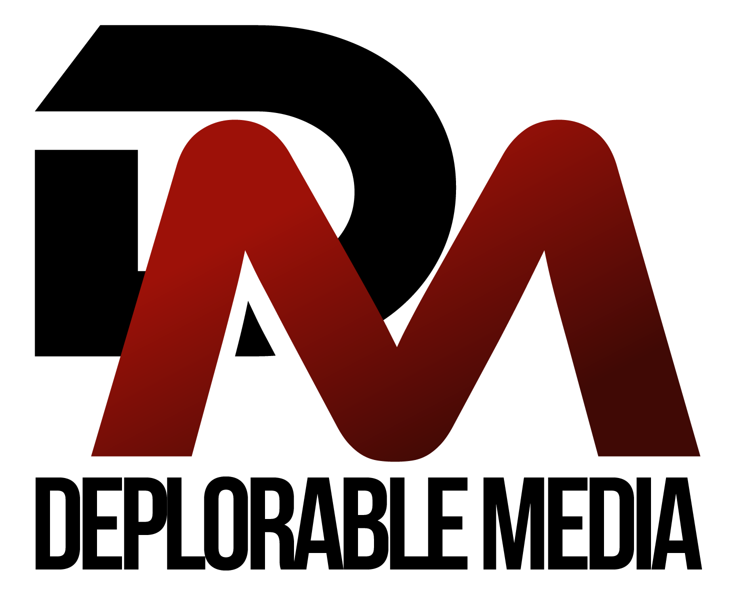Deplorable Media