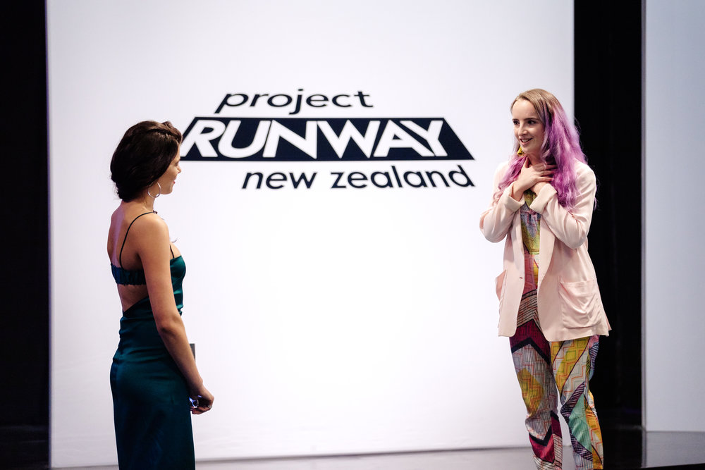 Camille Richard Project Runway New Zealand EP7 - photocredit Tom Hollow (147).jpg