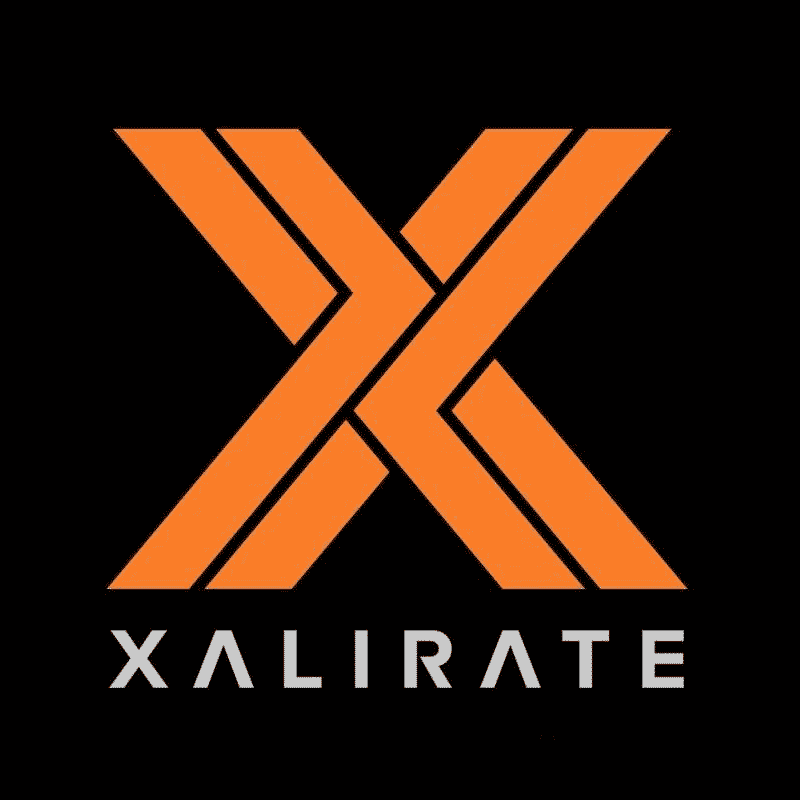 XALIRATE (SADIA) - Tech Blogger  London UK  Website  xalirate.com   Covering the best of both Apple and Android, Sadia aka Xalirate is a serious  tech blogger  providing top tech reviews, tips and more.