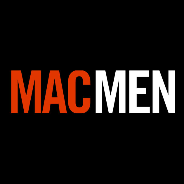 Lachlan Hamilton MacMen Podcast  Melbourne VIC   iTunes / Podcasts app   Apple-crazed ally Lachlan forms 50% of MacMen - a Melbourne-based  tech podcast  worth your time.