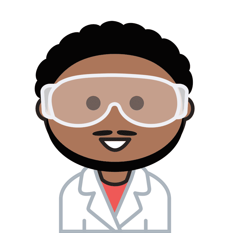 ISH -INDIE IOS DEVELOPER  Southern California USA  Twitter  @ishabazz   The brains behind Illuminated Bits and all it's app-tastic offerings:  Boomerang ,  Stamp Pack  and  Capsicum . Ish also features in  App: The Human Story .