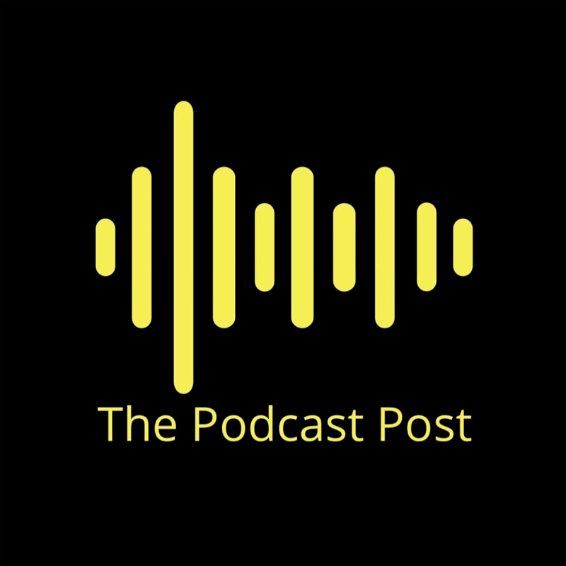 apple-slice-podcast-the-podcast-post-2018.png