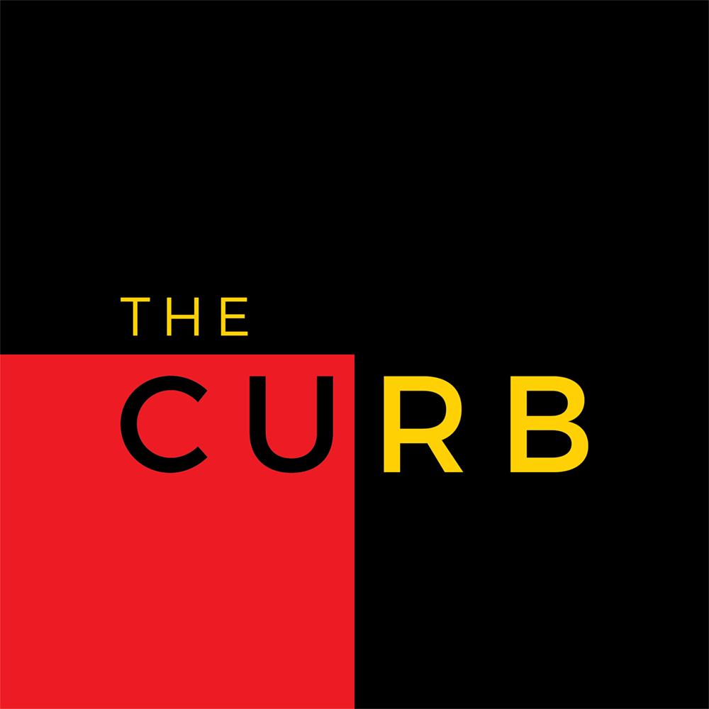 apple-slice-podcast-the-curb.jpg