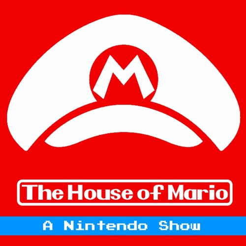 the-house-of-mario-apple-slice-podcast.jpg
