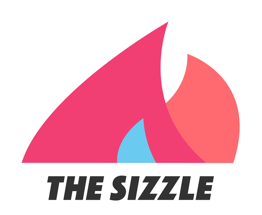the-sizzle-apple-slice.png