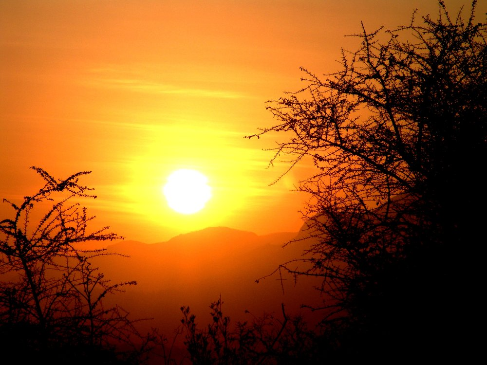 India-sunset2.JPG