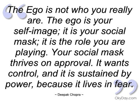 the-ego-is-not-who-you-really-are-deepak-chopra.jpg