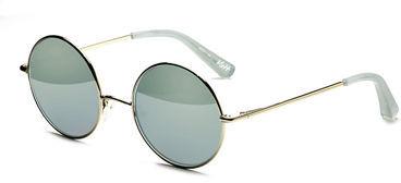 Round Sunglasses by Elizabeth & James