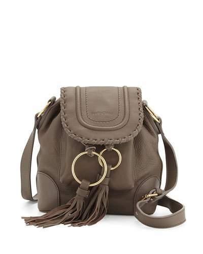 Polly Crossbody Handbag by See by Chloe