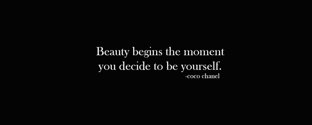 BeautyQuote_coco.jpg
