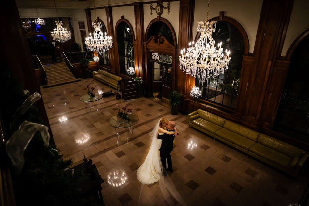 004-HALIFAX-WEDDING-PHOTOGRAPHERS.jpg