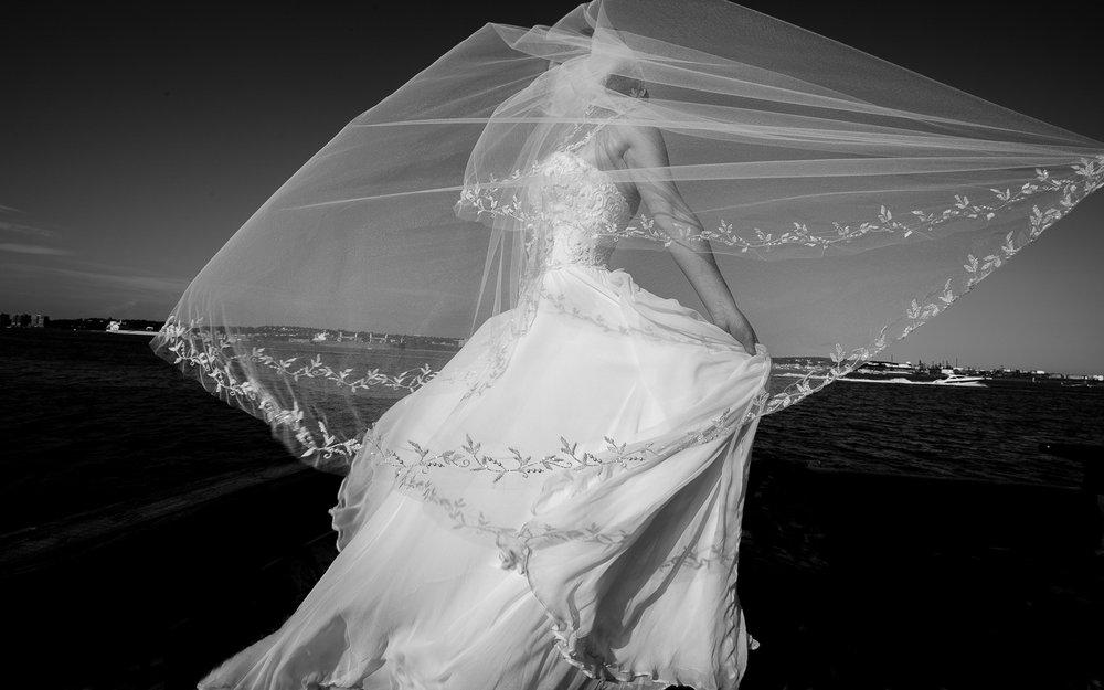 014-HALIFAX-WEDDING-PHOTOGRAPHERS.jpg