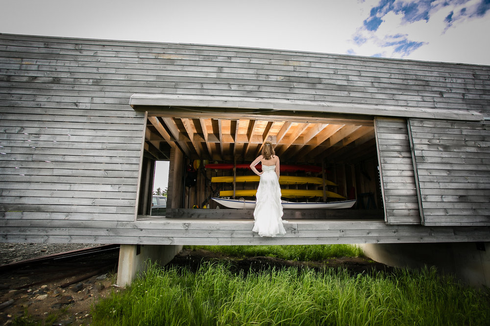 020-HALIFAX-WEDDING-PHOTOGRAPHERS.jpg