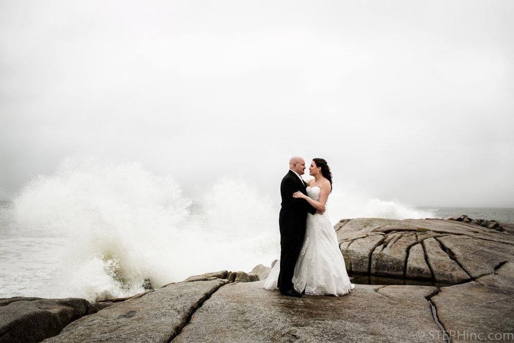 028-HALIFAX-WEDDING-PHOTOGRAPHERS.jpg