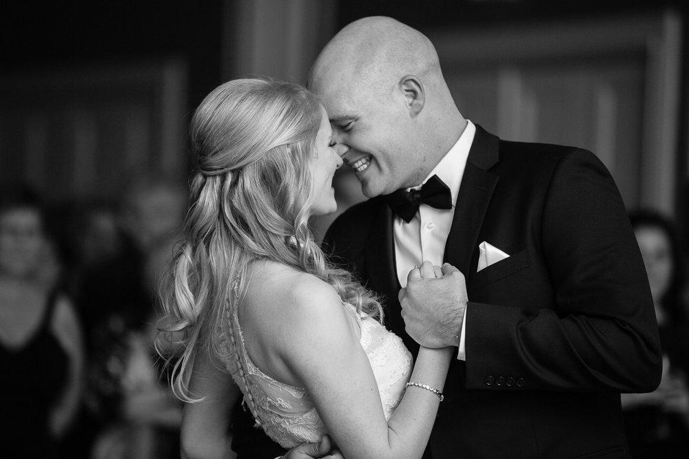 034-HALIFAX-WEDDING-PHOTOGRAPHERS.jpg