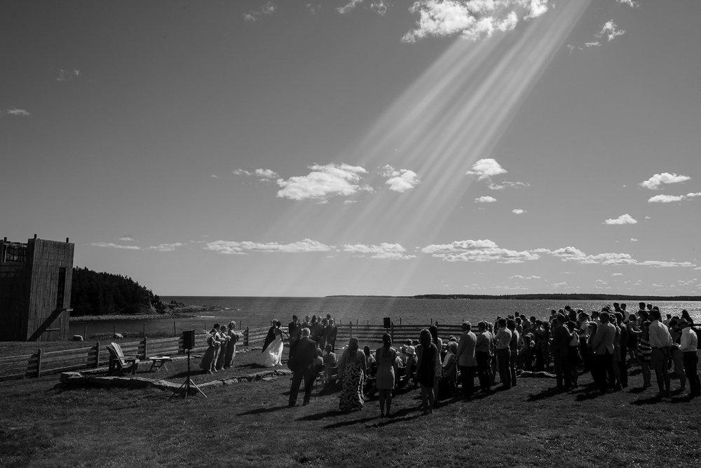 035-HALIFAX-WEDDING-PHOTOGRAPHERS.jpg