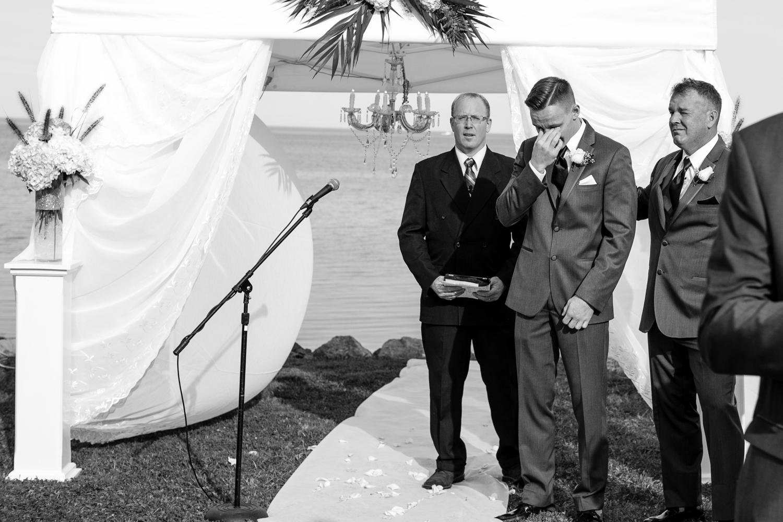 Halifax wedding photographers and portrait photographer nova scotia 050 halifax wedding photographersg junglespirit Gallery