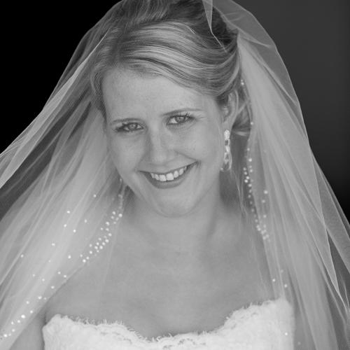 28-STEPH-BRIDES.jpg