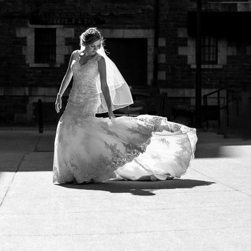42-STEPH-BRIDES.jpg