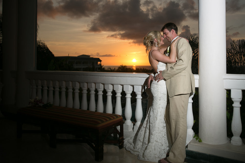 008-DESTINATION-WEDDING-PHOTOGRAPHER.jpg