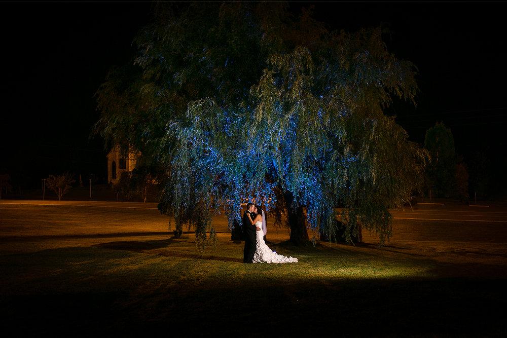 halifax-weddings.jpg