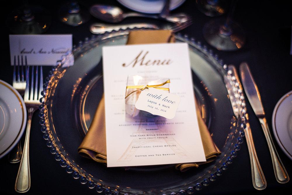 11-LORD-NELSON-WEDDING-VENUE-HALIFAX.jpg