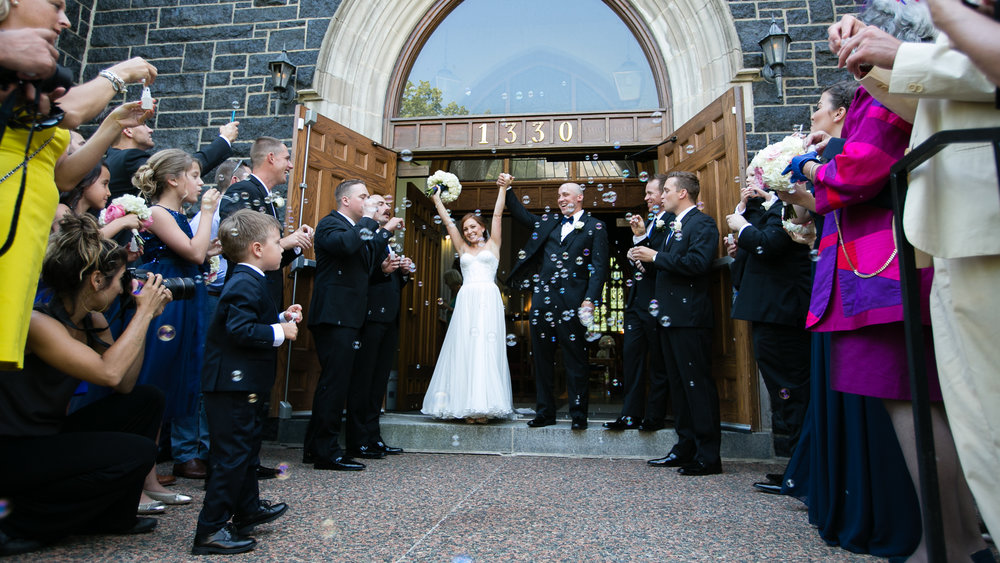 10-LORD-NELSON-WEDDING-VENUE-HALIFAX.jpg