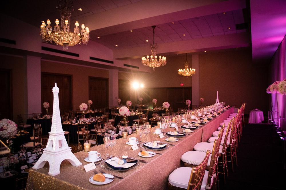 16-LORD-NELSON-WEDDING-VENUE-HALIFAX.jpg
