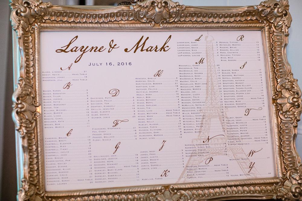 23-LORD-NELSON-WEDDING-VENUE-HALIFAX.jpg