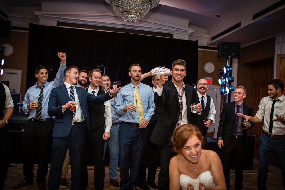 34-LORD-NELSON-WEDDING-VENUE-HALIFAX.jpg