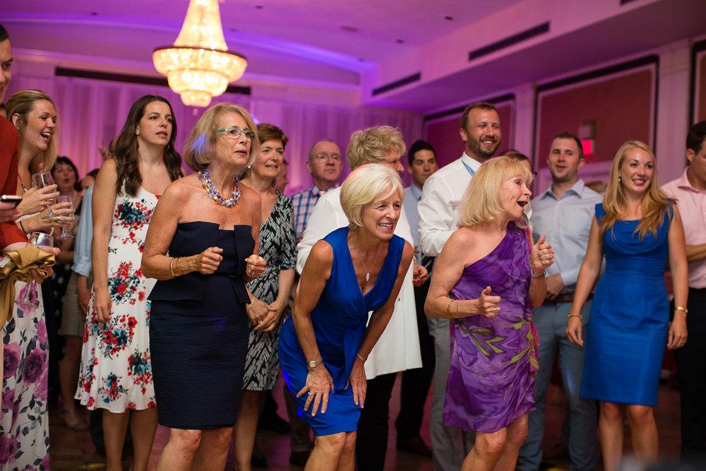 32-LORD-NELSON-WEDDING-VENUE-HALIFAX.jpg