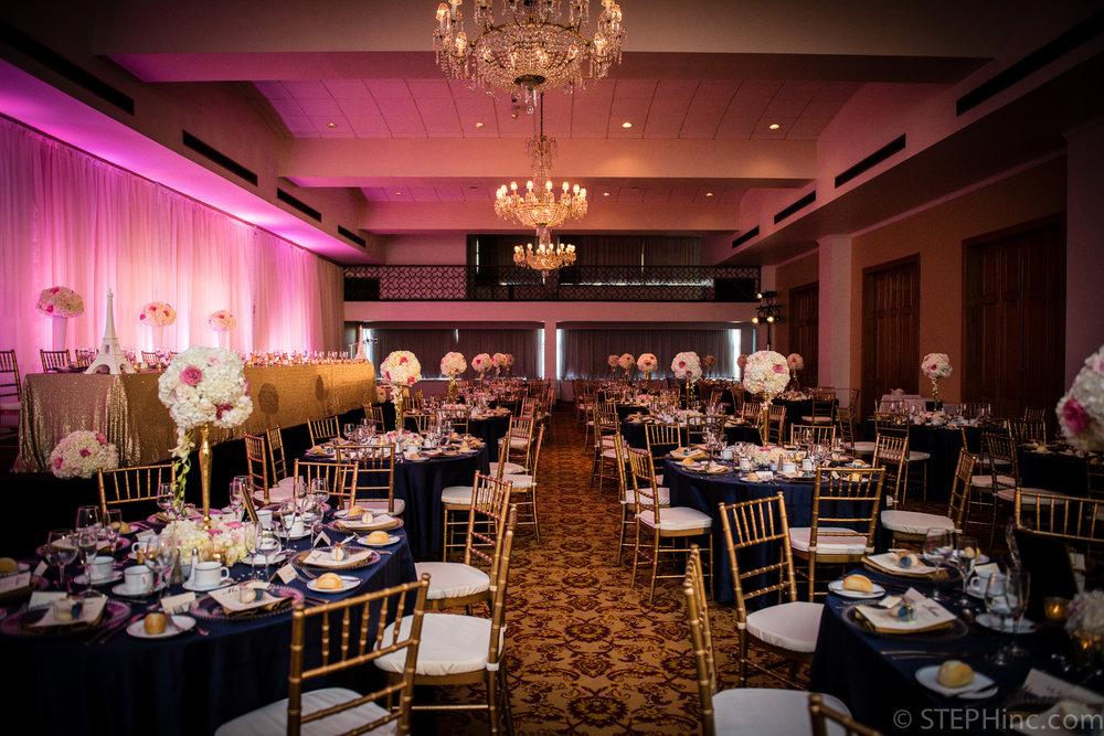 38-LORD-NELSON-WEDDING-VENUE-HALIFAX.jpg