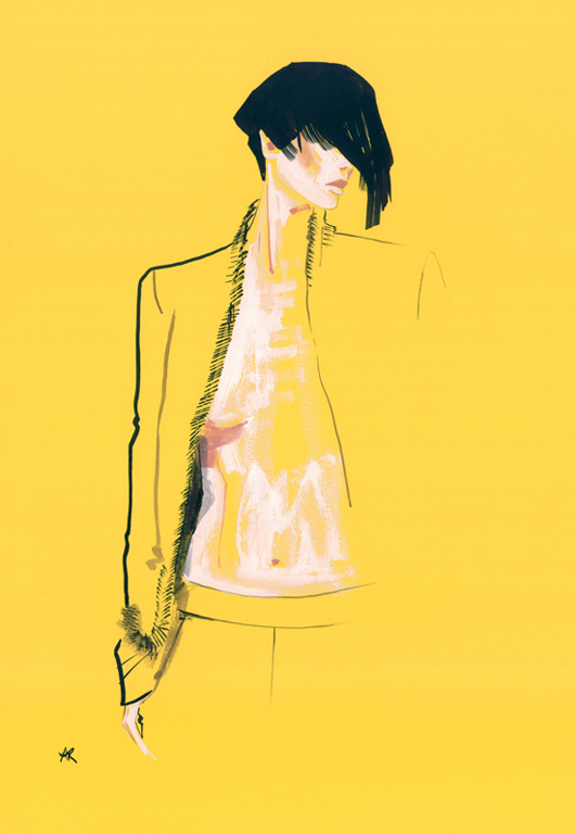 Golden_Plains_Fashion_illustration_Melbourne