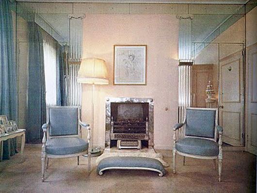 Elsie-de-Wolf-1930s-interior
