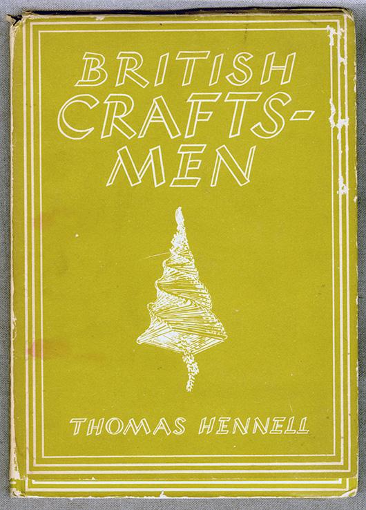 British-Craftsmen-Hennell