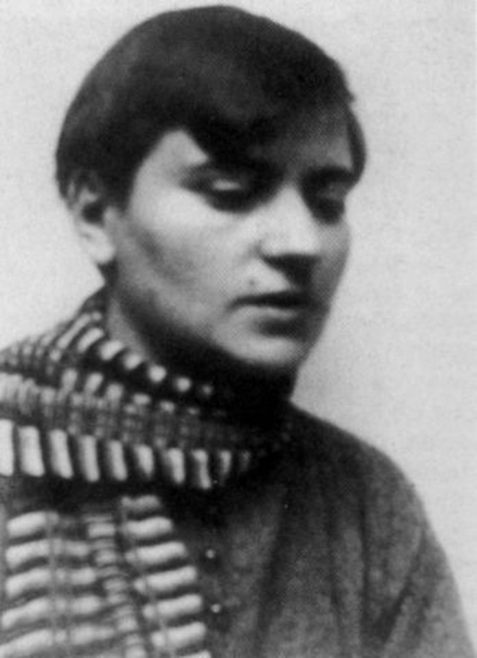 Marianne-Brandt-1926
